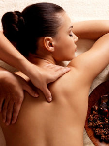 Massage ayurvédique Villeneuve d'Ascq